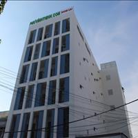 Chính chủ cho thuê mặt bằng 200m2 dưới tòa nhà căn hộ dịch vụ quận Tân Bình