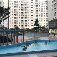 Bán căn hộ Tara Residence Quận 8 - Hồ Chí Minh