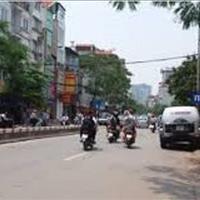 Bán nhanh trong tuần đất mặt tiền Lạc Long Quân, quận 11, giá TT 2.7 tỷ ngay ngân hàng Vietcombank