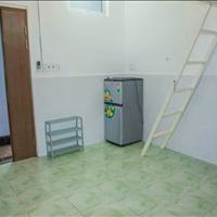 Quản lý cho thuê căn hộ quận Tân Bình - Hồ Chí Minh giá 3.3 triệu
