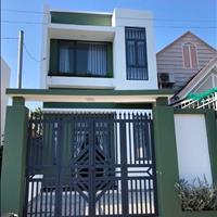 Bán nhà 60 m2 Thuận Giao sổ hồng riêng thổ cư 100%