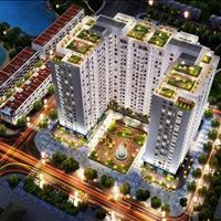 Chung cư Phương Canh cạnh đại học Công Nghiệp, giá 16 tr/m2 - Chỉ 688tr căn 2PN - 300tr sở hữu ngay