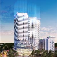 Đầu tư sinh lời với căn hộ CSJ Tower Vũng Tàu, vị trí đẹp ngay tại Bãi Sau, giá gốc - Chủ đầu tư