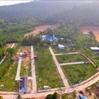 Đất Phú Quốc giá từ 300 triệu - 700 triệu - 7 tỷ - 70 tỷ/công, nhiều diện tích