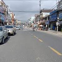 Cần bán gấp lô đất thổ cư rộng thoáng đường Nguyễn Công Trứ, Đà Lạt giá 90 tỷ