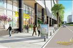 Dự án The Golden Palm Hà Nội - ảnh tổng quan - 9