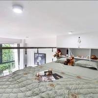 Với 475 triệu sở hữu ngay căn hộ 2 phòng ngủ 44m² trung tâm Bình Tân đầy đủ nội thất