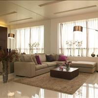 Mở bán trực tiếp chung cư Lê Duẩn - Khâm Thiên - Đống Đa, đủ nội thất, về ở ngay, giá từ 600 triệu