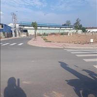 Cần bán lô đất 68,8 m2 tại Bình Chuẩn Thuận An 23,5 triệu/m2, đất thổ cư, sổ hồng riêng sẵn