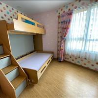 Bán căn hộ 2PN, 2WC cao cấp đã có sổ hồng, MT An Dương Vương Q5, 73m2 full nội thất giá 5,2 tỷ