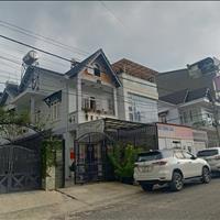 Nhà thuê Hàn Thuyên, cho thuê lại khu vực nhiều dịch vụ tiện ích