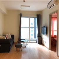 Em cho thuê căn hộ chung cư ở Seasons Avanue – bốn mùa yêu thương 2 phòng ngủ 2 wc, full đồ
