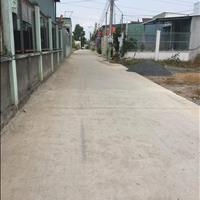 Chỉ 16 triệu/m2 đất thị trấn Long Thành, khu Văn Hải, cách chợ 100m