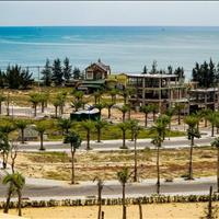 Bán đất Bố Trạch - Quảng Bình giá 2.4 tỷ