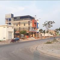 Cần bán gấp 10 nền đất trong khu dân cư Hai Thành - Bình Tân, có sổ riêng, ngân hàng hỗ trợ 50%
