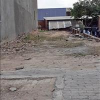Bán đất diện tích 150m2 sổ hồng riêng thổ cư khu công nghiệp Vsip2