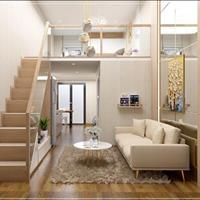 Căn hộ đường Tên Lửa chỉ 950 tr/căn 2 phòng ngủ 45m2, tặng full nội thất, chiết Khấu khủng