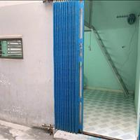 Cho thuê nhà trọ, phòng trọ Quận 6 - TP Hồ Chí Minh giá 2.5 triệu