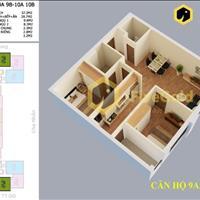 Nhà ở xã hội chất lượng thương mại Đại học Công Nghiệp Hà Nội
