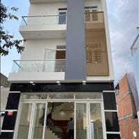 Bán nhà riêng quận Bình Chánh - Hồ Chí Minh giá 1.7 tỷ