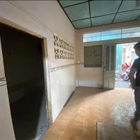 Nhà nát 42m2, sổ riêng chính chủ, 355 triệu, Đặng Công Bỉnh Hóc Môn