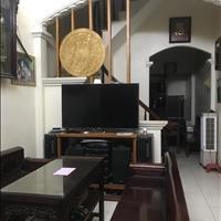 Bán nhà riêng quận Hoàng Mai - Hà Nội giá 4.9 tỷ