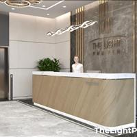 Giấc mơ ngôi nhà hạnh phúc và ấm áp nhất đang hiện hữu ngay tại dự án The Light Phú Yên