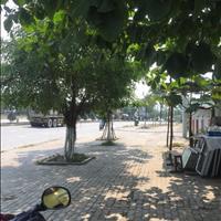 Bán 316m2 đất mặt tiền Trường Sơn ngay gần cây xăng số 10, giá chỉ 28 triệu/m2