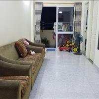 Cần bán căn Chung cư Khang Gia Gò Vấp - dt 76.7m2 2PN 2WC - giá 1.63 Tỷ - Chính chủ rao bán