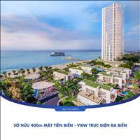 Aquamarine ôm trọn view biển Vũng Tàu - căn hộ nghỉ dưỡng 5 sao - mua giá gốc, chiết khấu cao