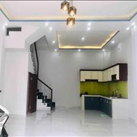 Bán nhà riêng quận Bình Thạnh - thành phố Hồ Chí Minh giá 6 tỷ