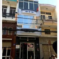 Bán nhà riêng Quận 11 - Hồ Chí Minh giá 5.95 tỷ