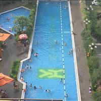 Chỉ với 2,3 tỷ sở hữu căn hộ hoa hậu đẹp nhất dự án Việt Hưng Green Park