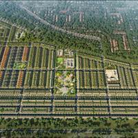 Đầu tư siêu lợi nhuận giai đoạn 1 từ dự án khu phức hợp 92ha nằm gần sân bay Long Thành