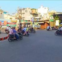 Siêu hot 15 nền đất sổ hồng riêng Nguyễn Văn Đậu, Phường 5, Bình Thạnh cách chợ 500m
