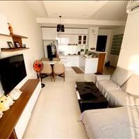 Cần tiền bán lại căn 3 phòng ngủ 2WC, 98m2 full nội thất, 6.3 tỷ Orchard ParkView
