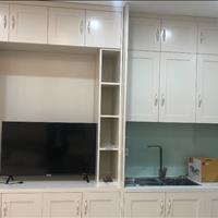 Cho thuê căn hộ chung cư Vinhomes D' Capitale (400 căn cho thuê và 200 căn cắt lỗ sâu) 9tr/tháng