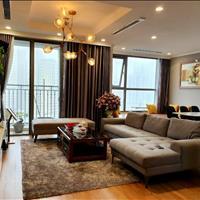 Cần bán căn hộ cao cấp số đẹp tại Vinhome Park Hills, Hai Bà Trưng, Hà Nội