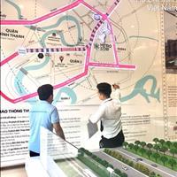 Metro Star Quận 9 - nâng tầm đẳng cấp sống sang, tiện ích 7 sao, giá thật chỉ 2.3 tỷ 61m2 (VAT)