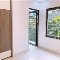 chính chủ bán chung cư mini trung kính-hoa bằng 650tr,full nội thất