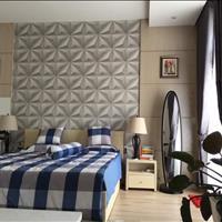 Biệt thự thiết kế hiện đại đẹp như resort khu An Sơn Phường 4, Đà Lạt