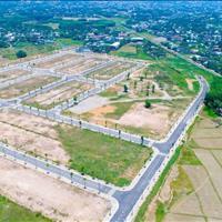 Cần bán 2 suất ngoại giao dự án Phú Điền – Quảng Ngãi, cách thành phố chỉ 0,5km, giá chỉ 9 triệu/m2
