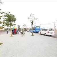 Bán nhanh lô đất thuộc khu đô thị Hà Lam giá chỉ 1.3 tỷ/lô