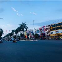 Cho thuê nguyên căn nhà 3 tầng - Đường Nguyễn Văn Linh, phường Nam Dương, quận Hải Châu