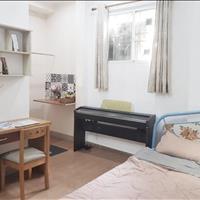 Căn hộ mini giá rẻ, đầy đủ nội thất 25m2 Phú Nhuận