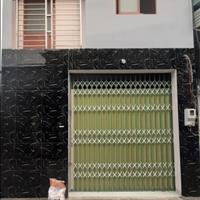 Sổ hồng trao tay có ngay nhà đẹp, 2 phòng ngủ 2 wc, giá 780 triệu, gần chợ Thanh Hóa KP4 Trảng Dài