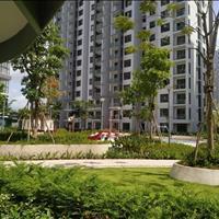 Bán căn hộ quận Tân Phú - Thành phố Hồ Chí Minh giá 2.1 tỷ