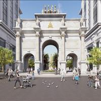 Bán đất nền dự án Paris pháp lý đầy đủ đầu tư siêu lợi nhuận