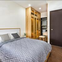 Giỏ hàng cho thuê căn hộ Sunrise Riverside nhà trống từ 10 triệu/tháng căn 2 PN- từ 12 triệu/tháng