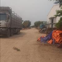 Bán đất nhà xưởng tại Phú Túc, Phú Xuyên, Hà Nội, 3ha